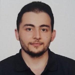 Wael Al-Alwani